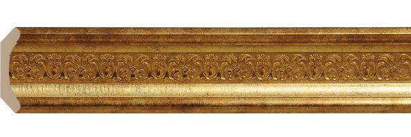 Старое золото